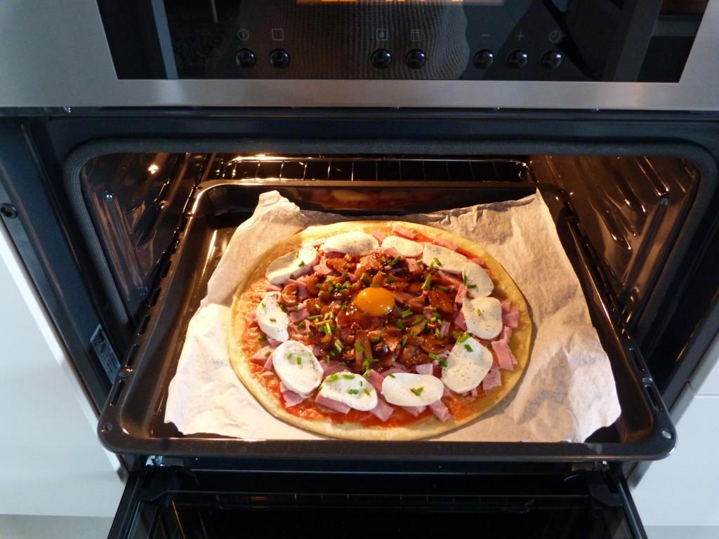 05.Pizza-Recette