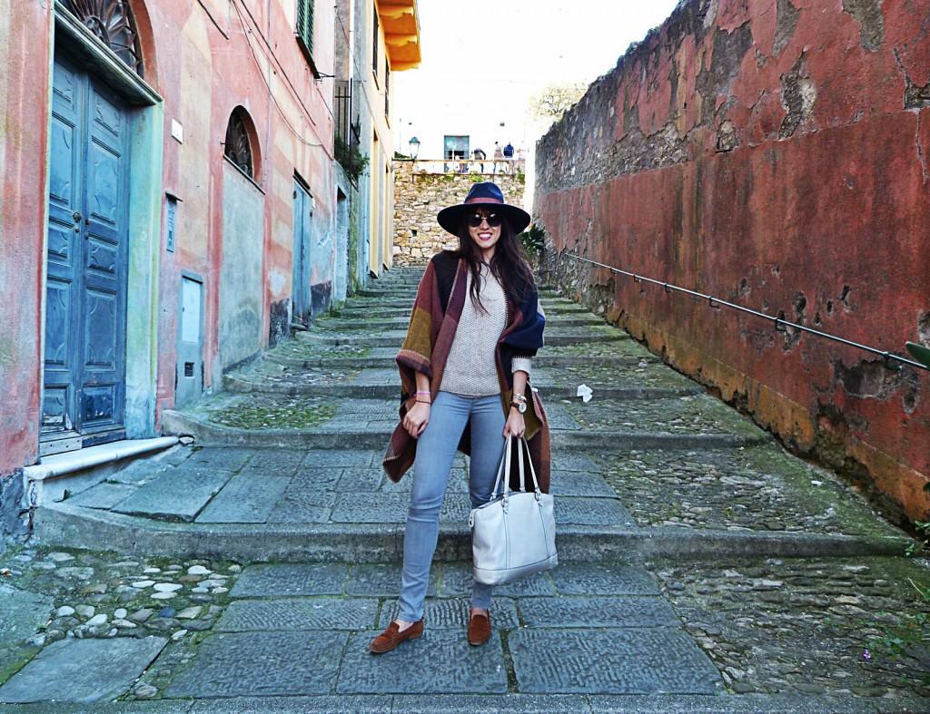 06. Look Portofino