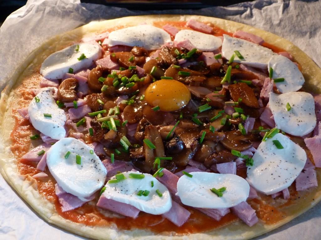 06.Pizza-recette