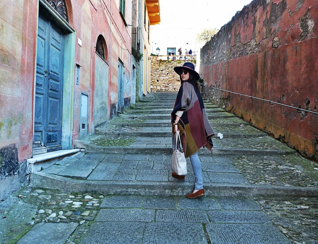 07. Look Portofino