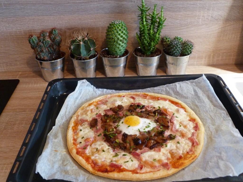 07.Pizza-Recette