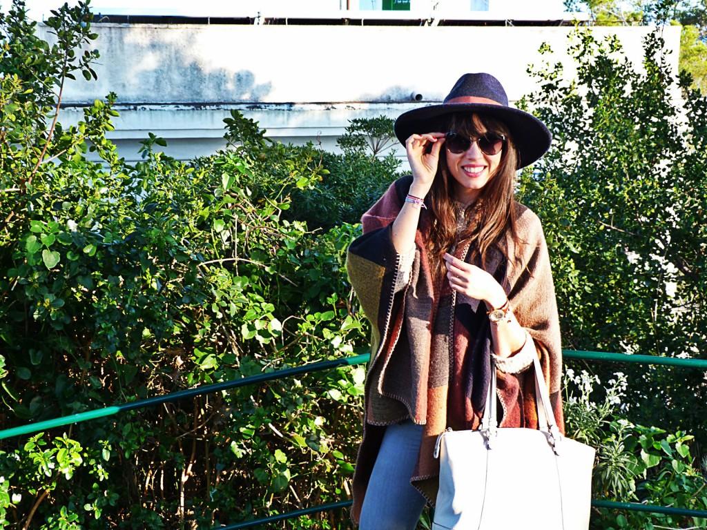 08. Look Portofino