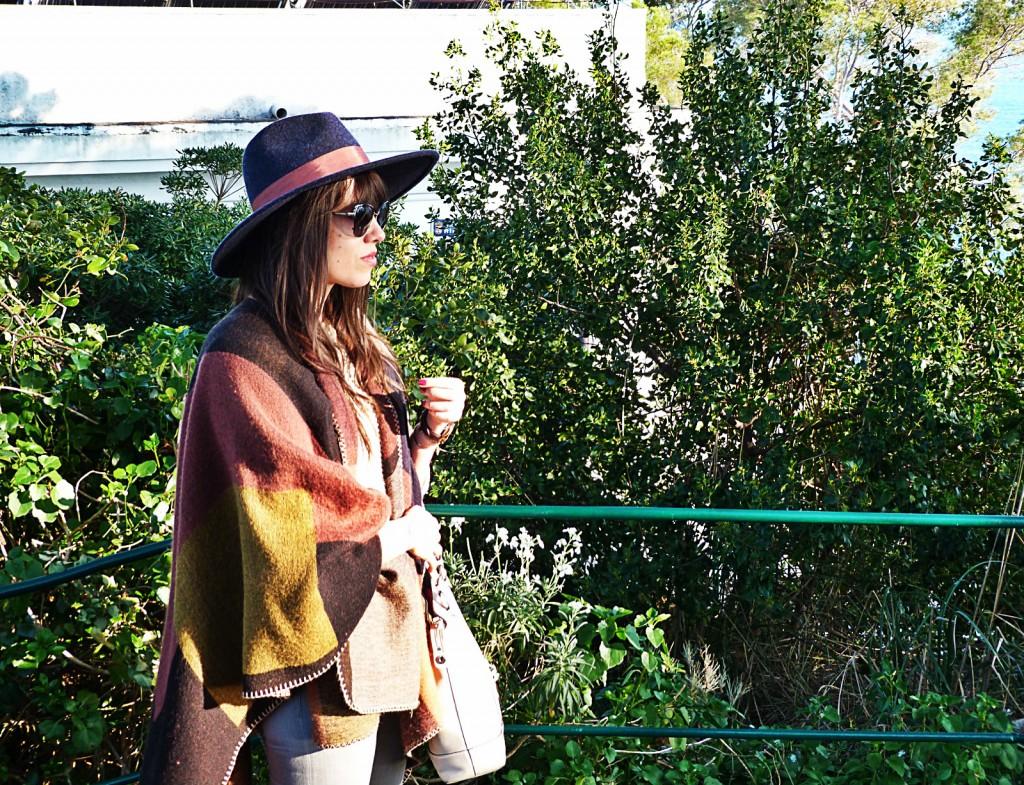 10. Look Portofino