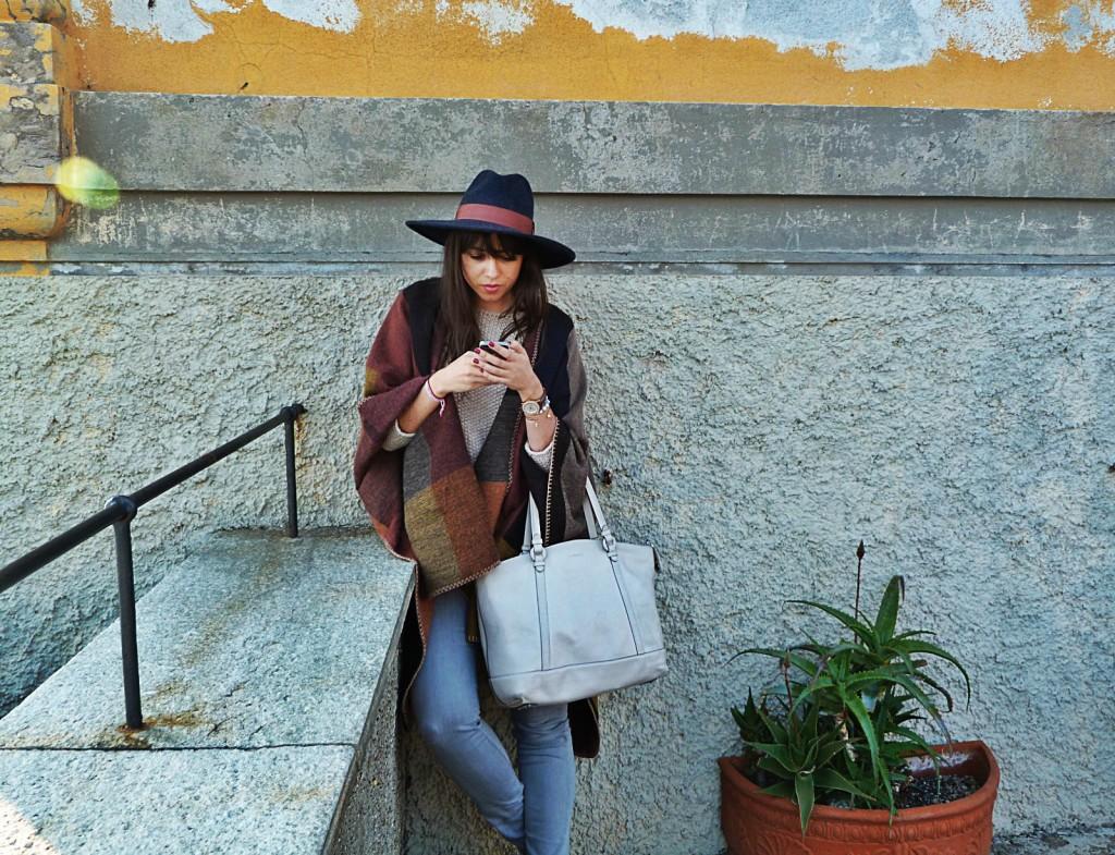11. Look Portofino