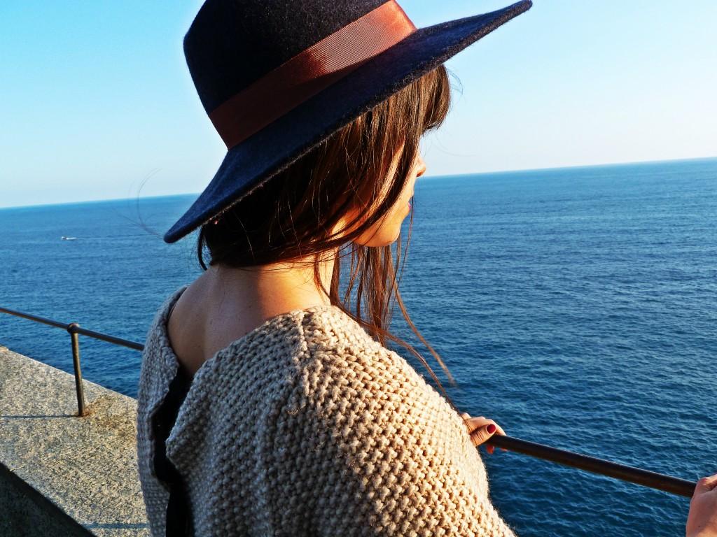 13. Look Portofino