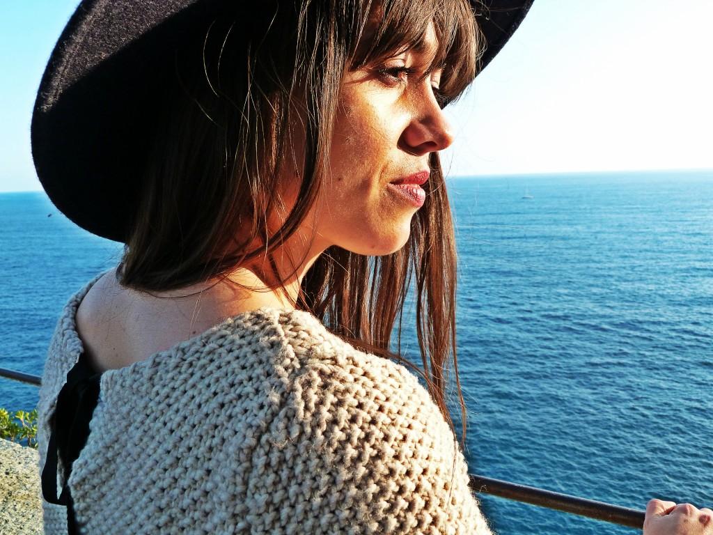 14. Look Portofino