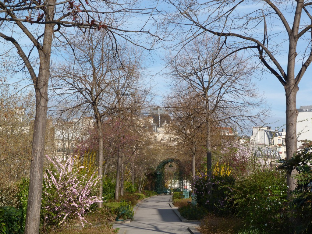 Promenade-Plantée-Paris (1)