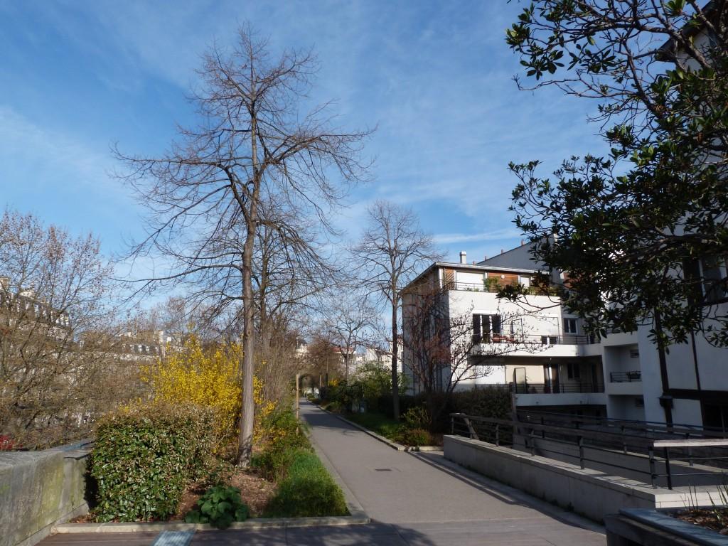 Promenade-Plantée-Paris (2)