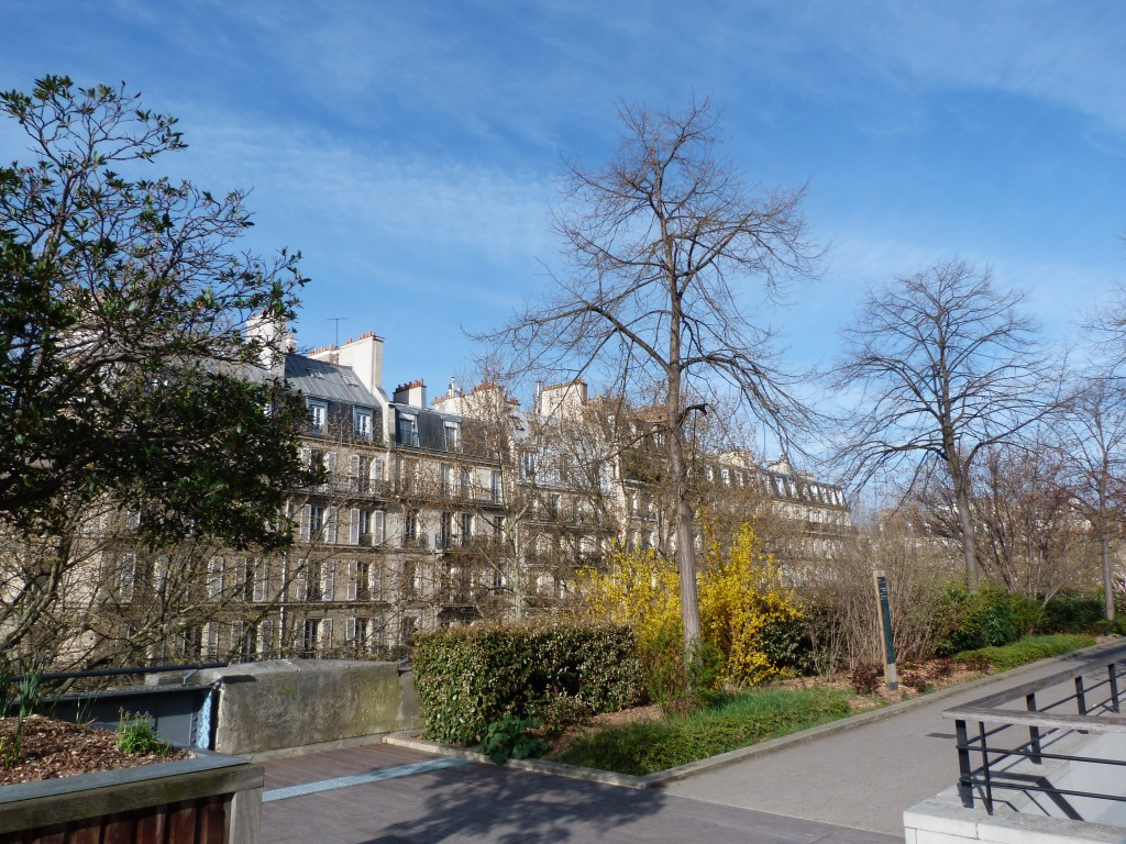 Promenade-Plantée-Paris (3)