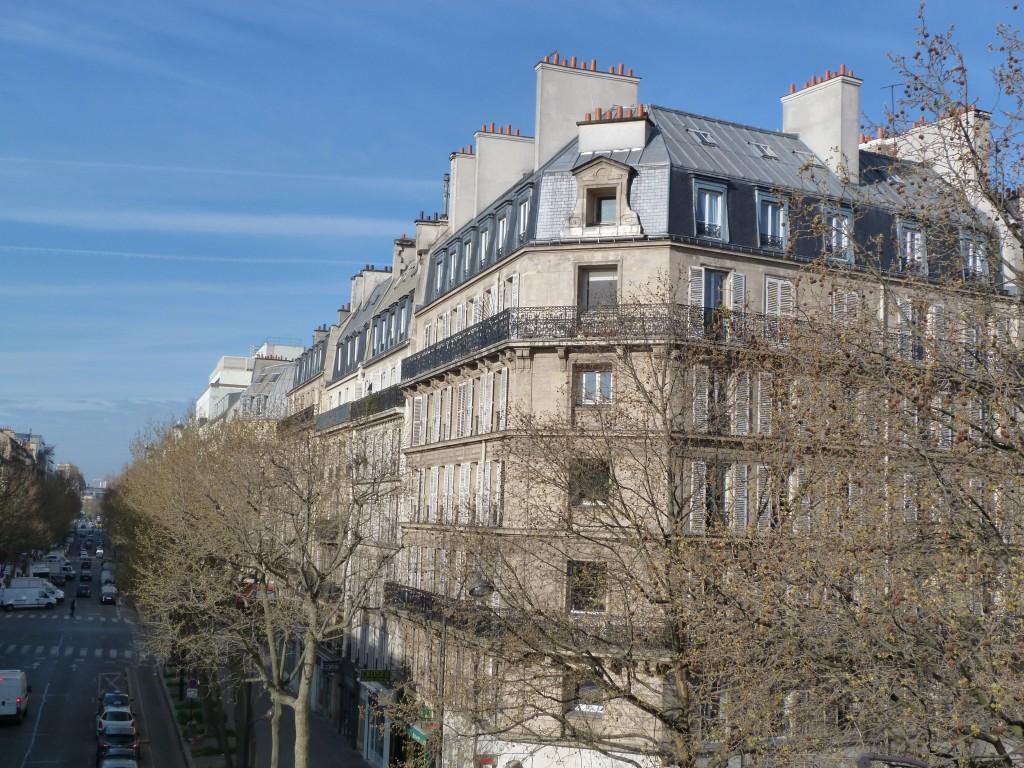 Promenade-Plantée-Paris (4)