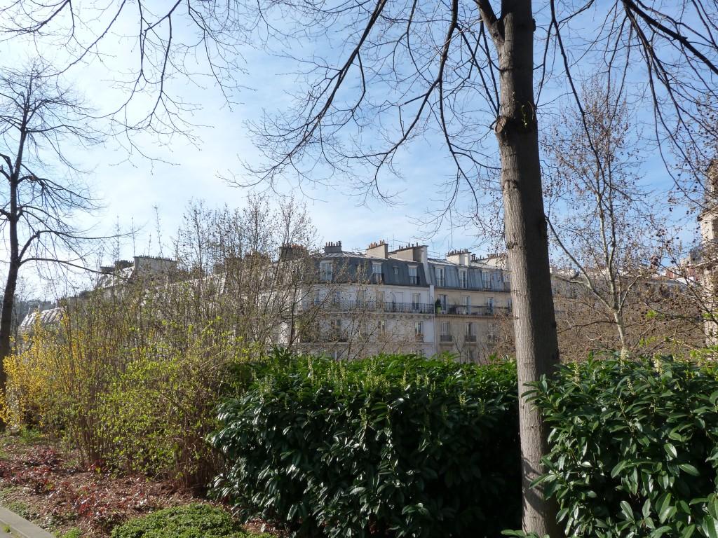 Promenade-Plantée-Paris (5)