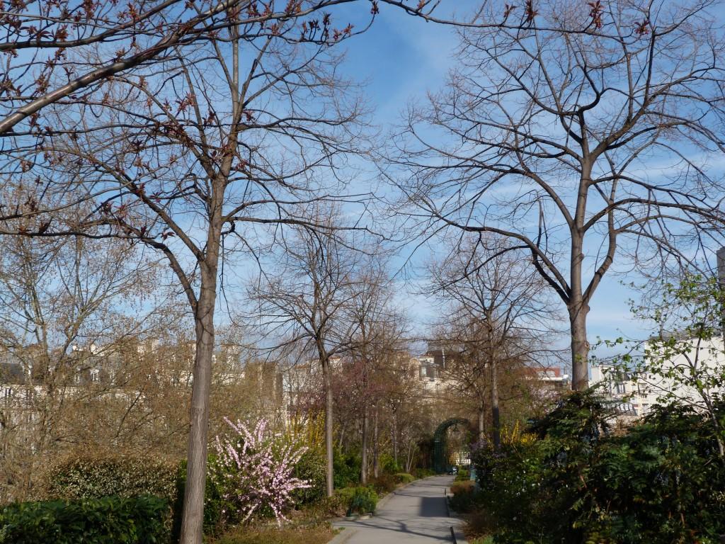 Promenade-Plantée-Paris (6)