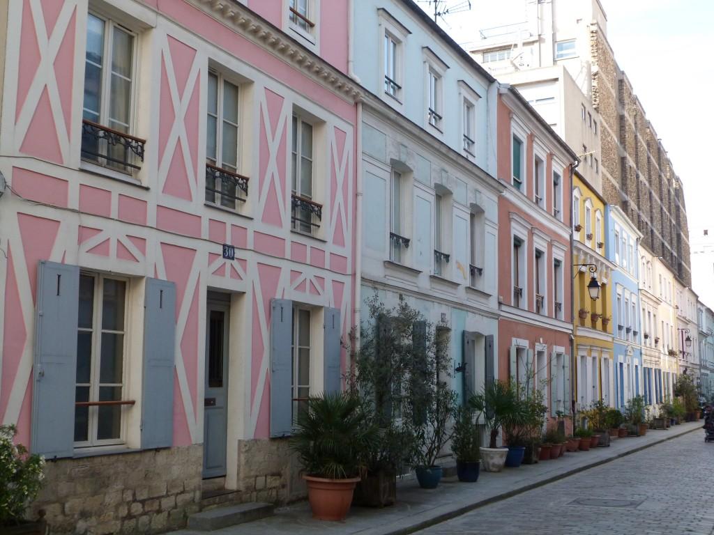 Rue-Crémieux-Paris (1)