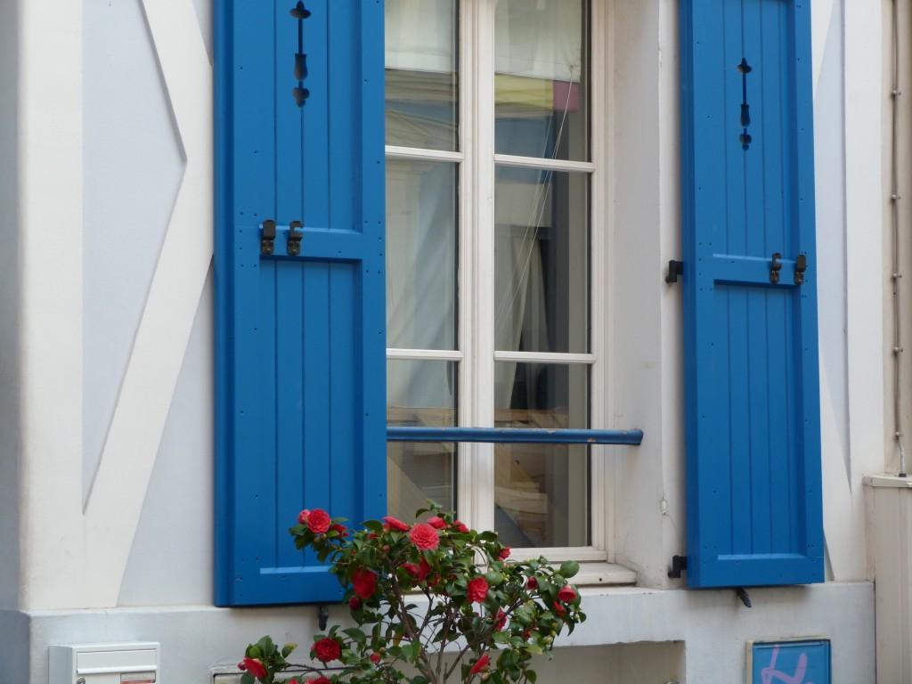 Rue-Crémieux-Paris (14)