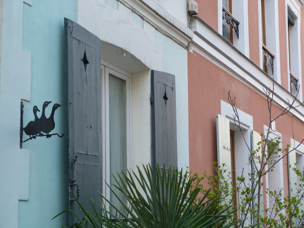 Rue-Crémieux-Paris (2)