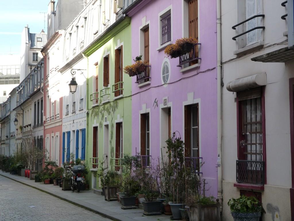 Rue-Crémieux-Paris (3)