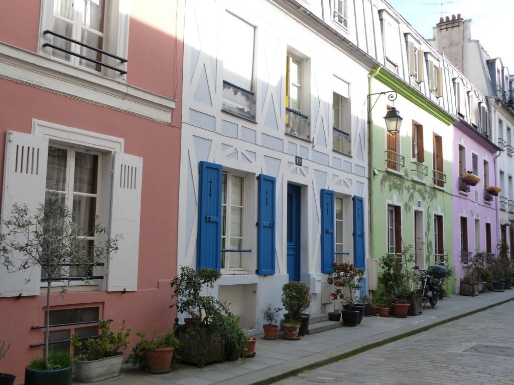 Rue-Crémieux-Paris (8)