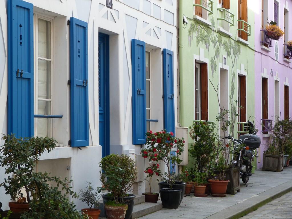 Rue-Crémieux-Paris (9)