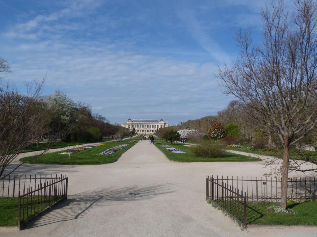 Jardin-des-plantes-Paris (10)