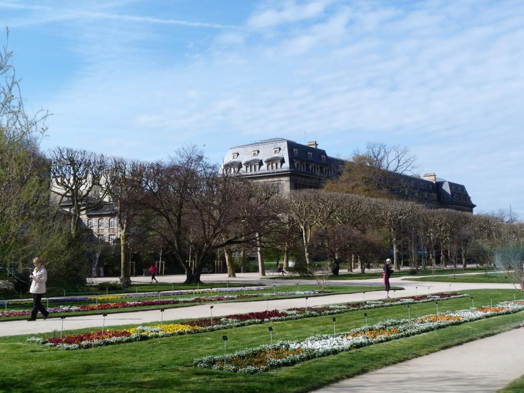Jardin-des-plantes-Paris (13)