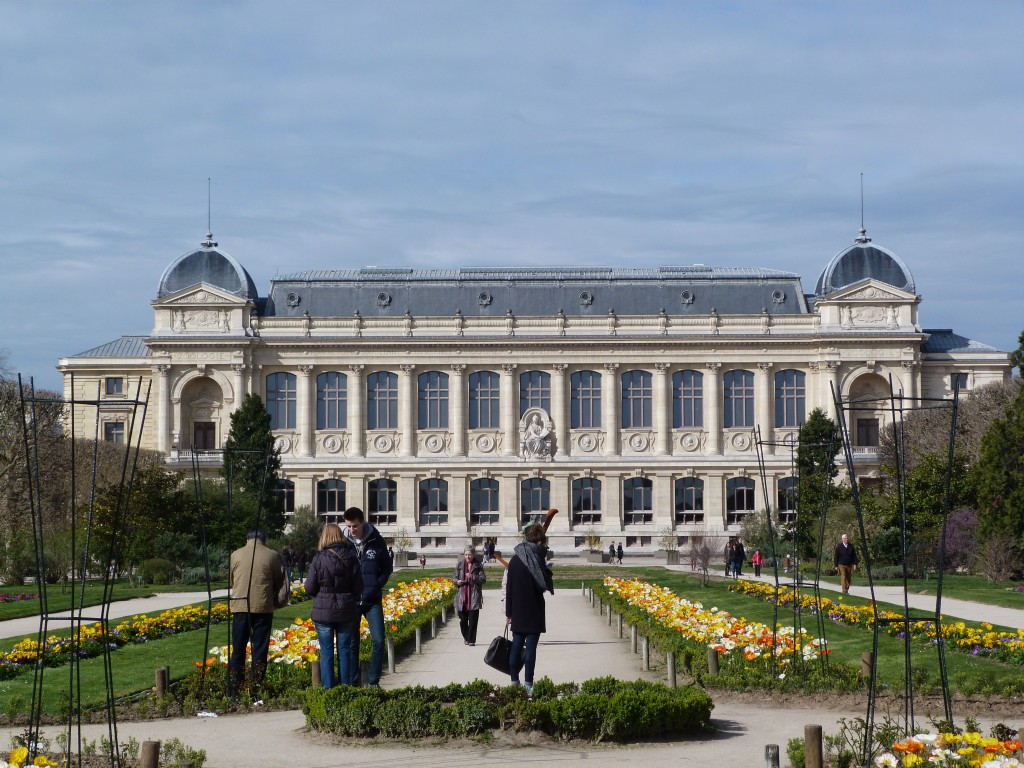 Jardin-des-plantes-Paris (36)