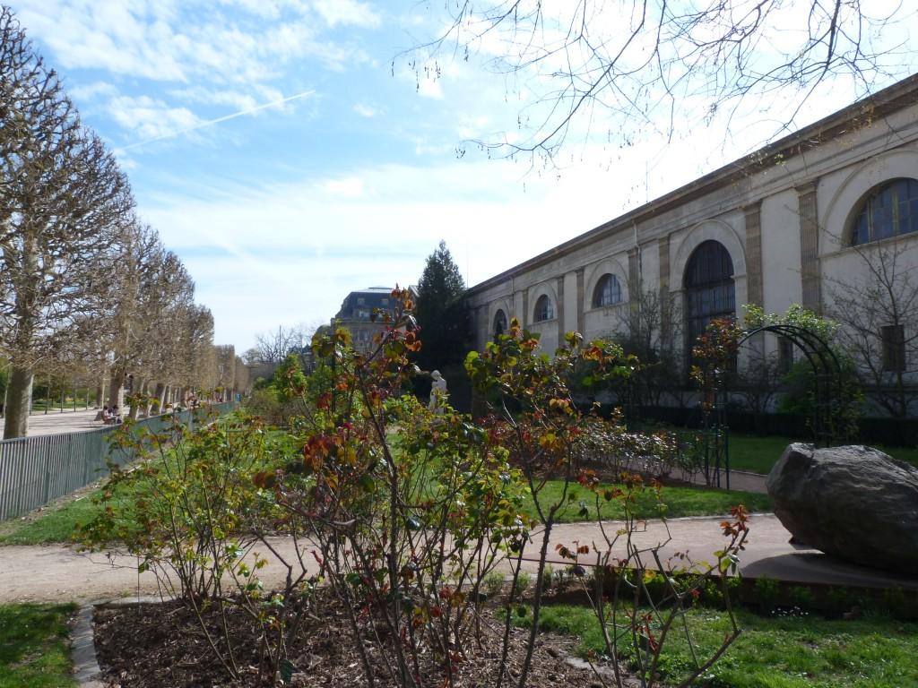 Jardin-des-plantes-Paris (7)