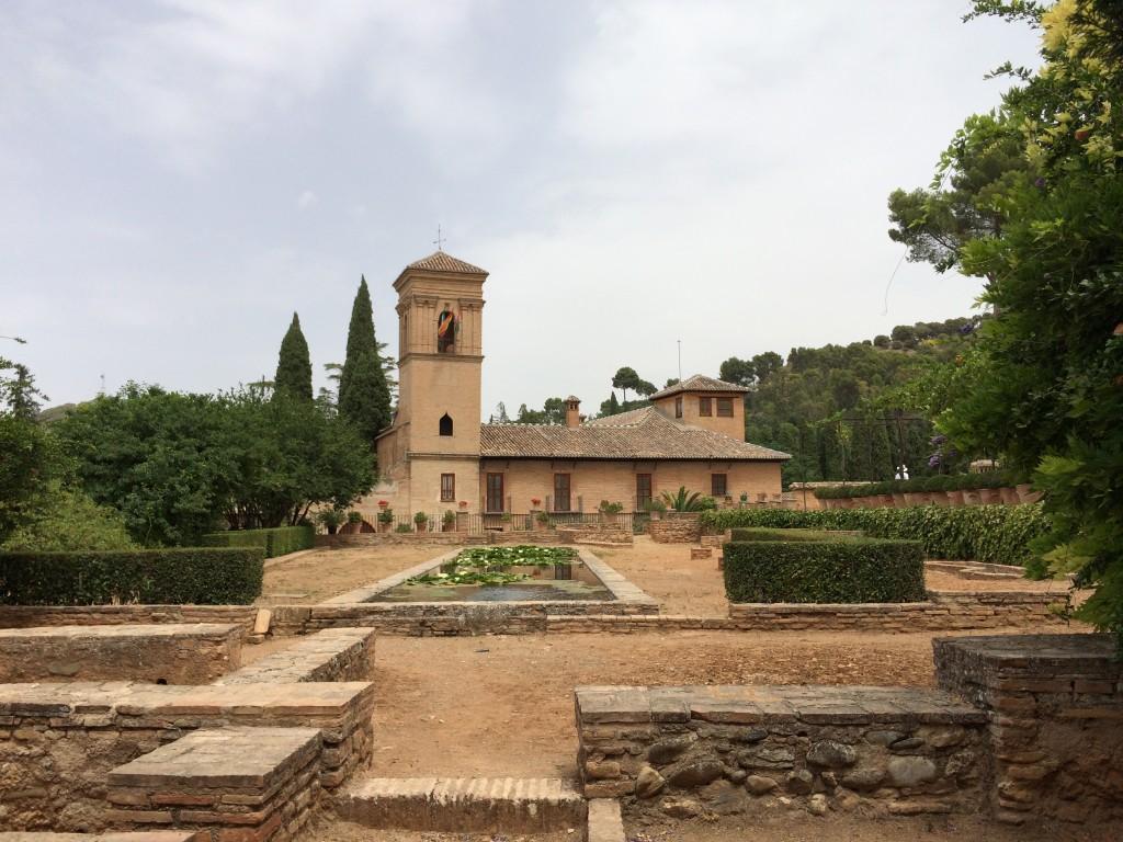 Malaga-Andalousie-ESpagne-Mijas (16)