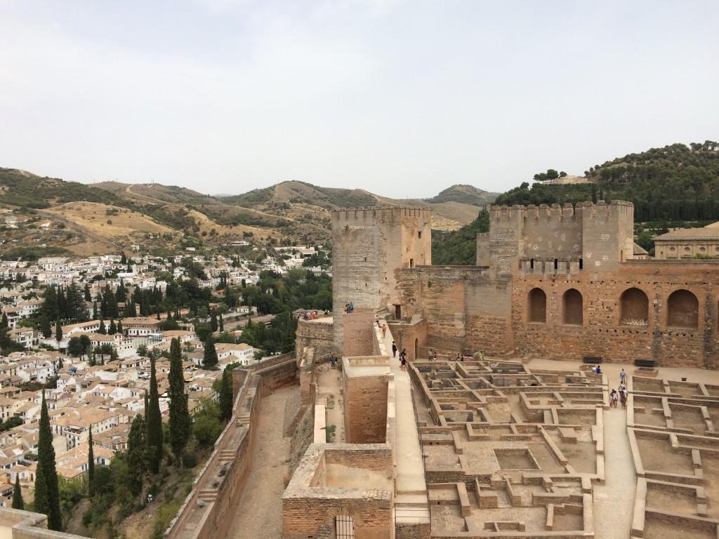 Malaga-Andalousie-ESpagne-Mijas (18)