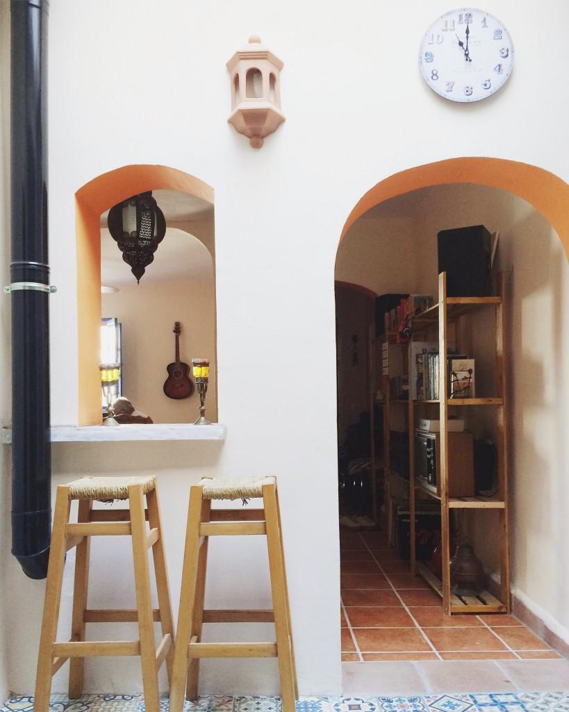 Malaga-Andalousie-ESpagne-Mijas (32)