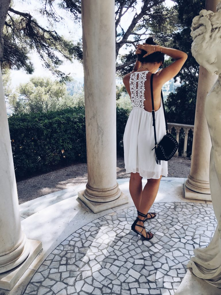 look-white-dress-sheinside-mango-5