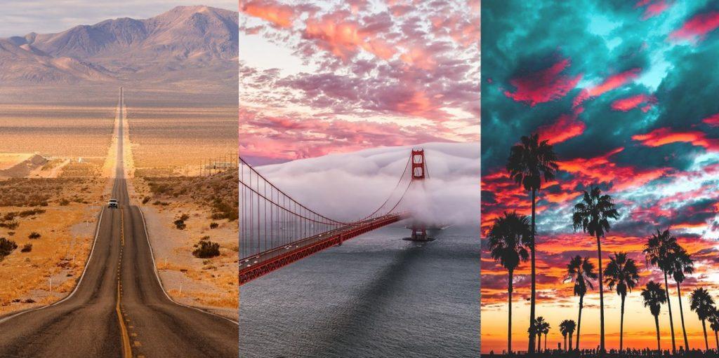 californie-voyage-travel