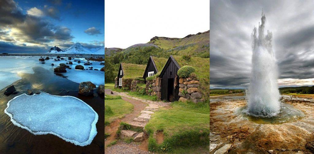 islande-voyage-travel