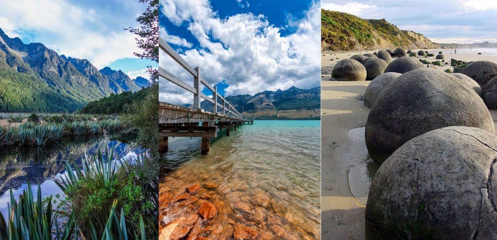 nouvelle-zelande-voyage-travel