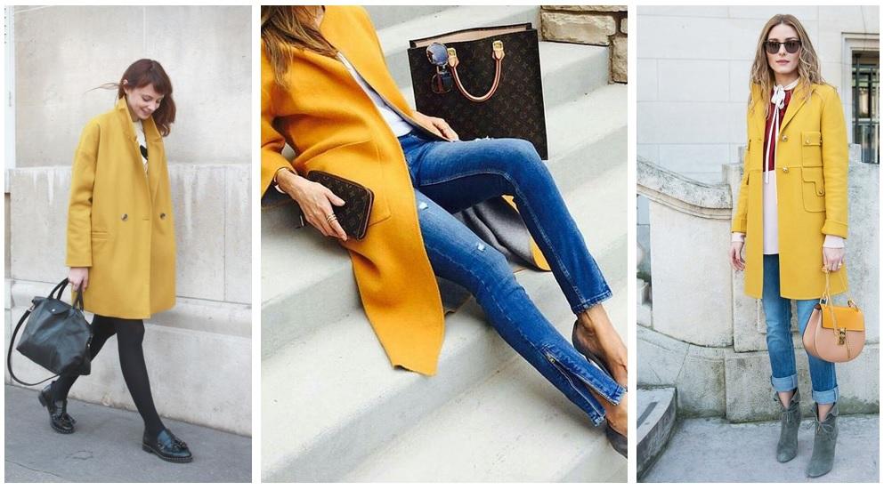 tendance-2016-moutarde-look-3