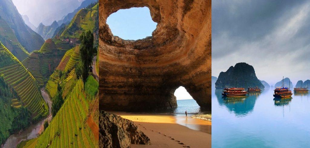 vietnam-voyage-travel