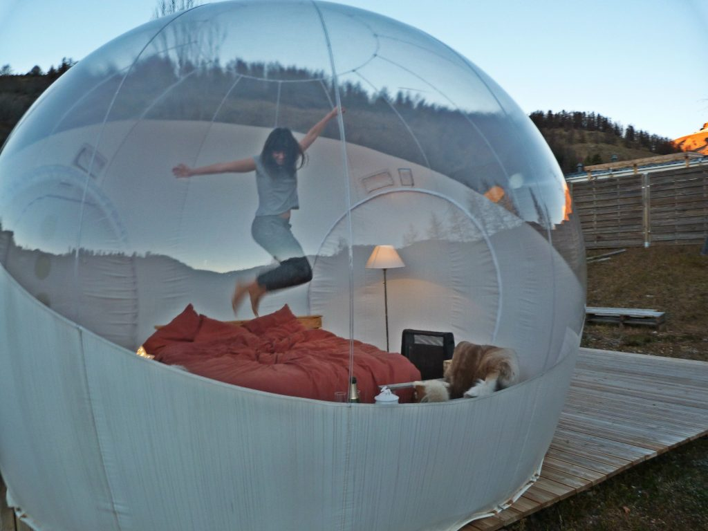 06-camping-bulle-cians