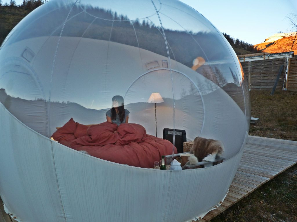 07-camping-bulle-cians