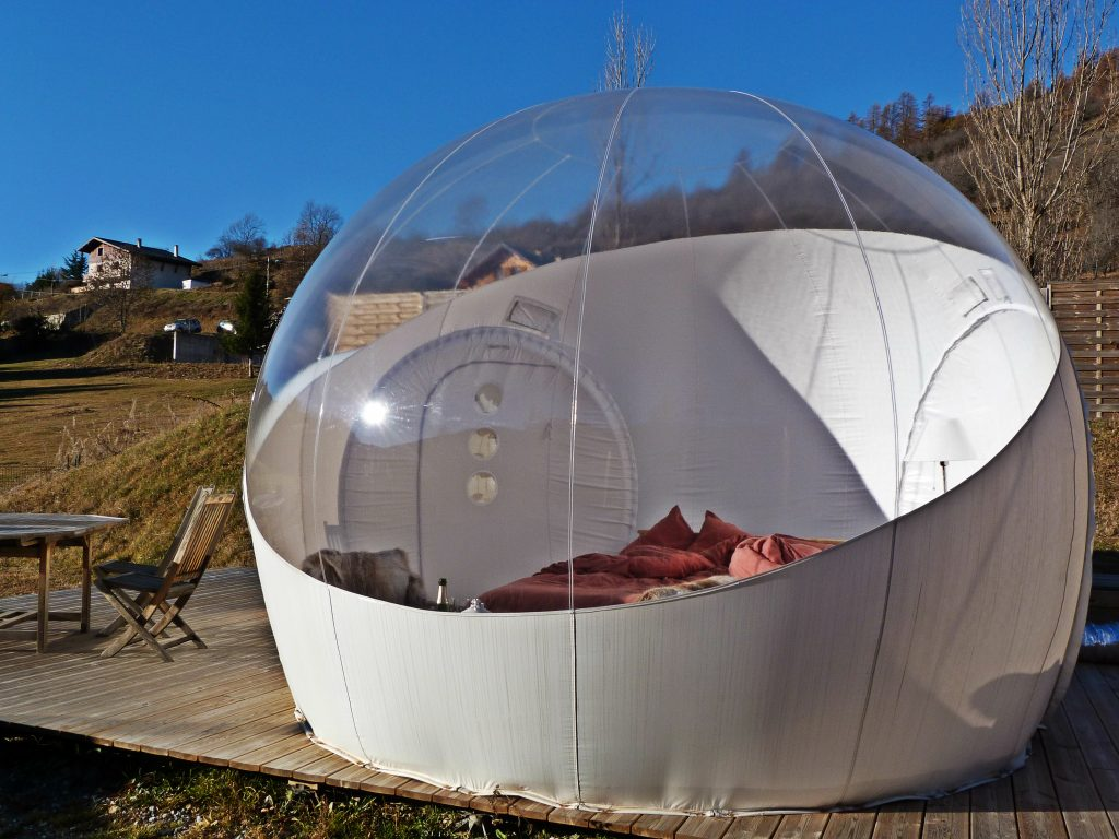 12-camping-bulle-cians