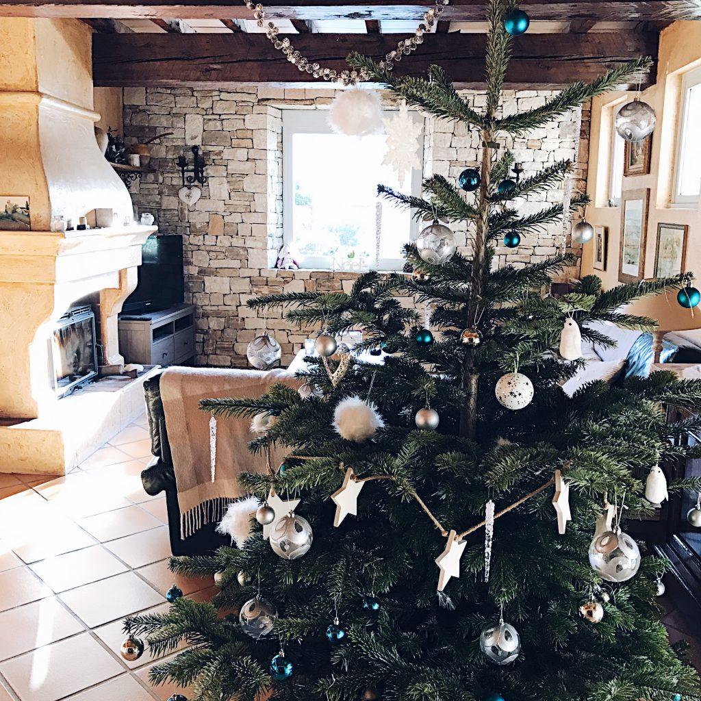 christmas joeyx noel sapin home bonheur