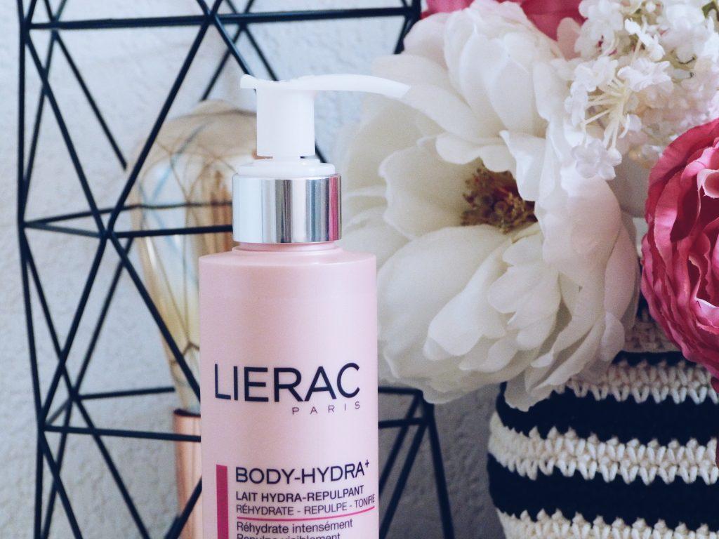 lierac body-hydra