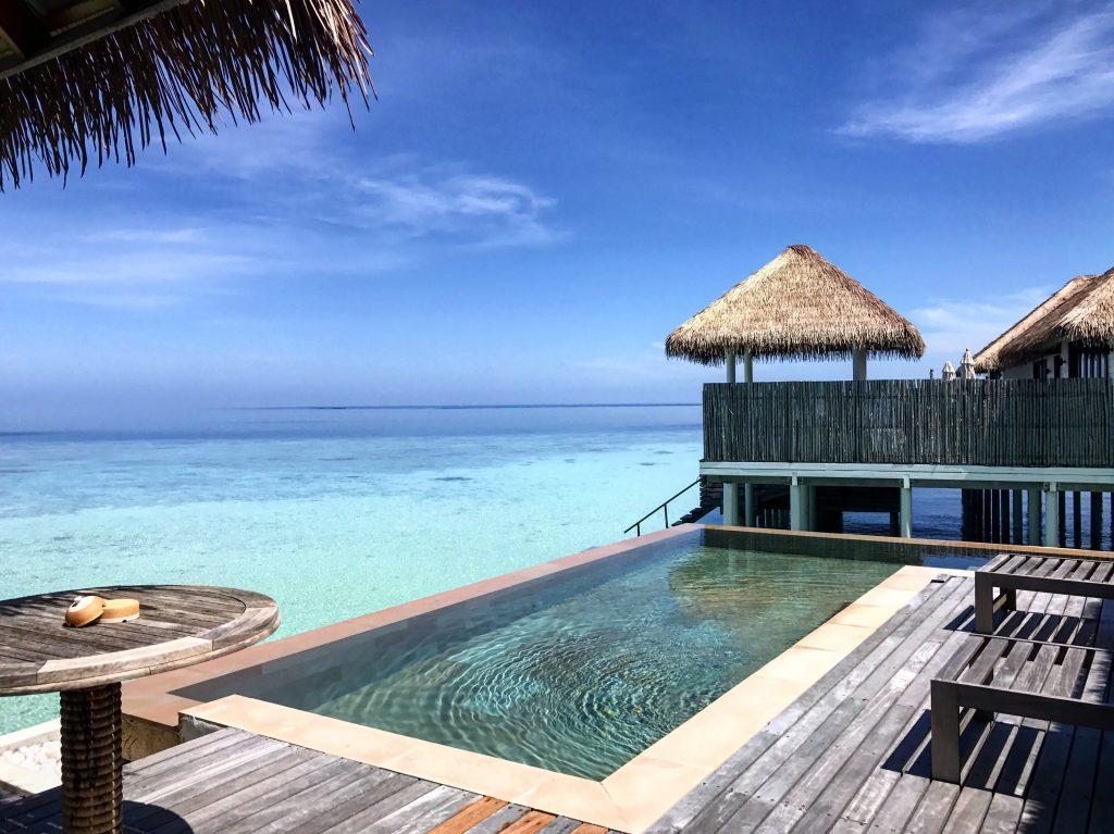 maldives comohotels maalifushi travel travelling travelblog travelblogger