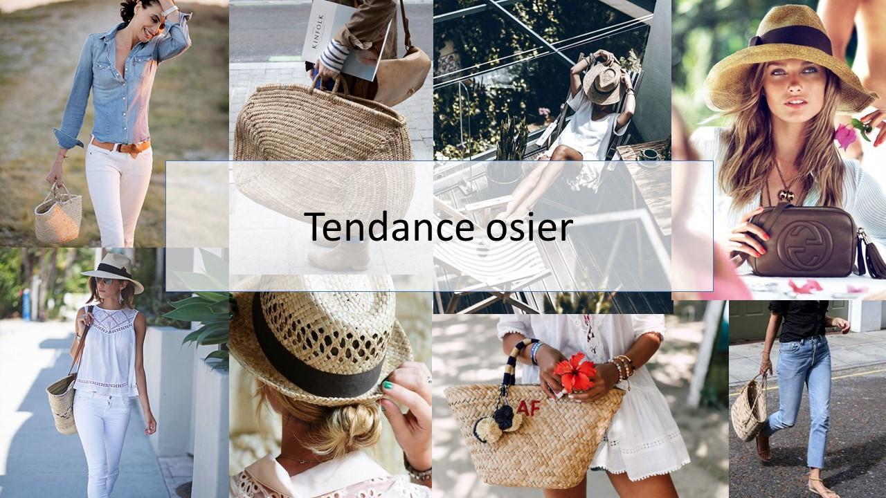Panier Osier Jane Birkin : Mes envies de printemps con fession