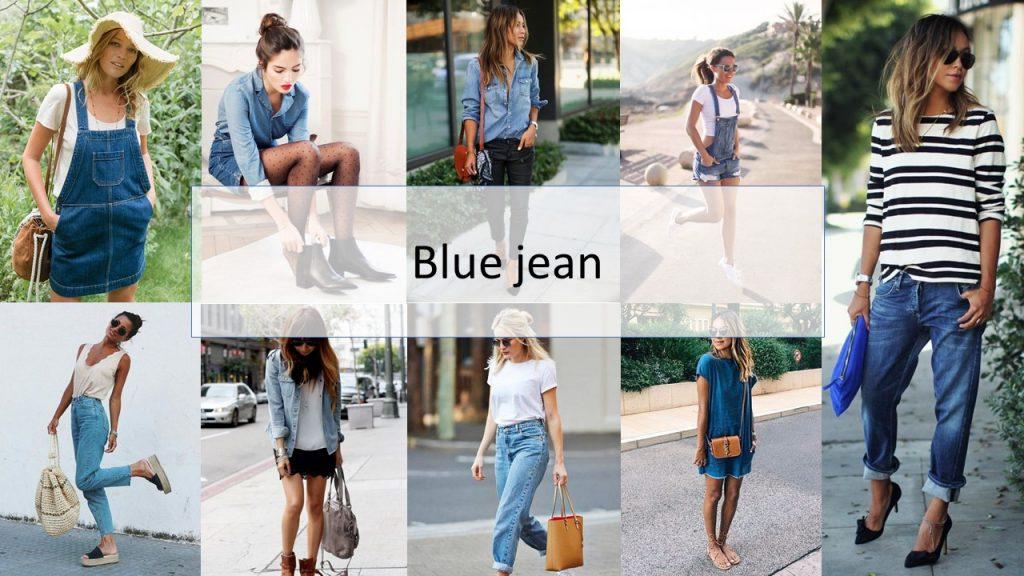 04.Jean