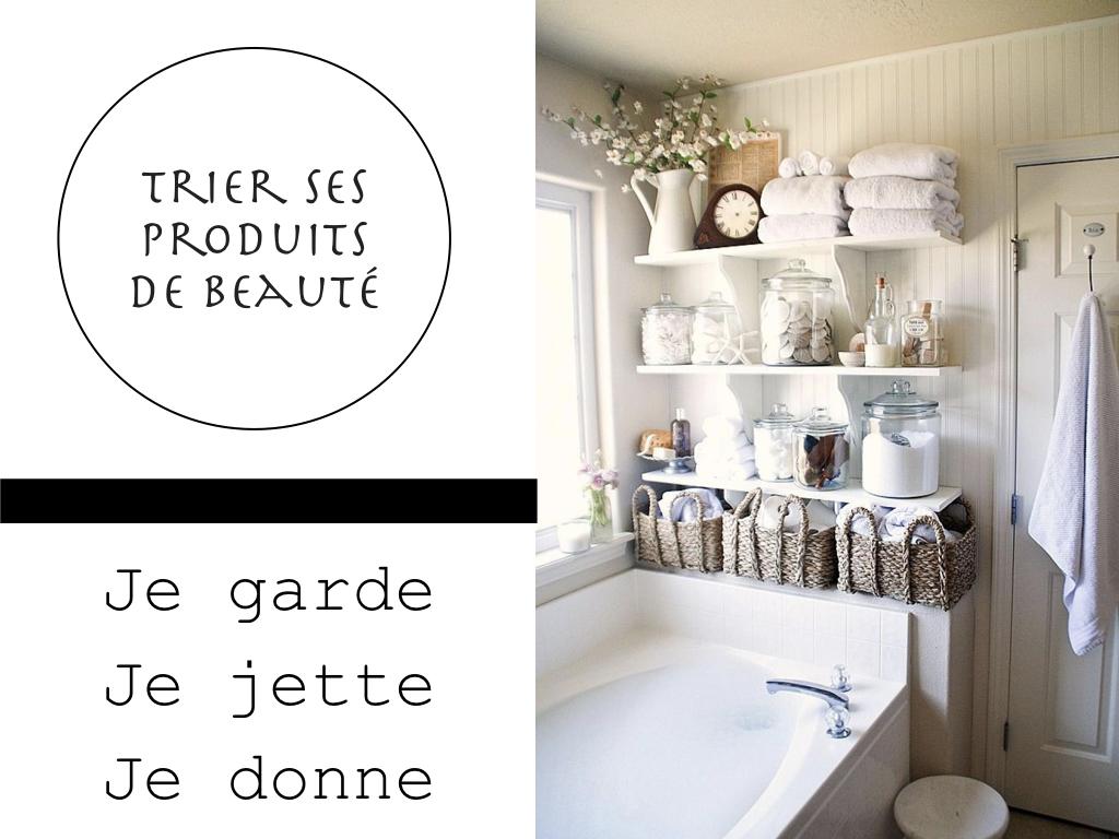 minimalisme 02 premier pas vers le minimalisme les. Black Bedroom Furniture Sets. Home Design Ideas